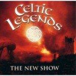 Celtic-Legends-The-New-Show-CD-Album-870344766_ML-150x150