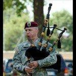 celtic-legends-_-ballinasloe_mQ4c_1A7aD8-150x150