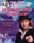 Le Tour du Monde en 80 jours par Philippe Candelero monde_candeloro_120x150