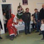 Le Noël du Bey 2012 pc0113301-150x150